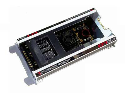 ampli audison thesis 2017 audison thesis audison th quattro audison th quattro email to a friend th quattro is a multi-channel amplifier fully configurable by the microprocessor.